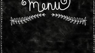 imparare a cucinare grazie ai corsi professionali per cuoco