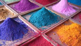 Cosa sapere sui coloranti alimentari?