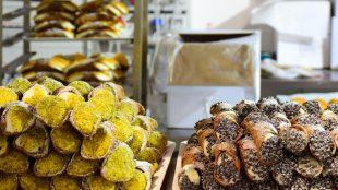 dolci-tipici-italiani-sagra-festa-popolare