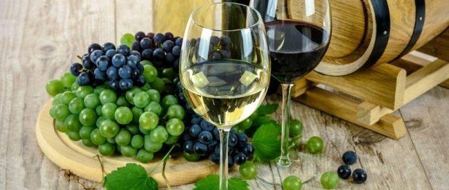 vini-italiani-famosi-mondo